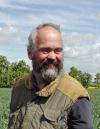 Dr. agr. Thomas Werner