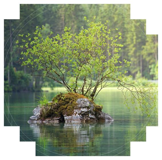 Gewässerschutz Kooperation